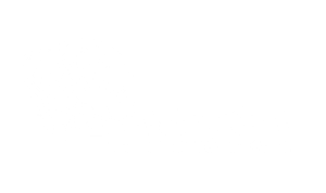 NAUTICA-travel-adventure-FINAL-biale-przezroczyste-tlo_a