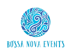 Bossa Nova Events