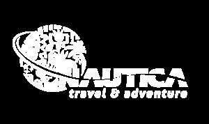 NAUTICA-travel-adventure-FINAL-biale-przezroczyste-tlo_a